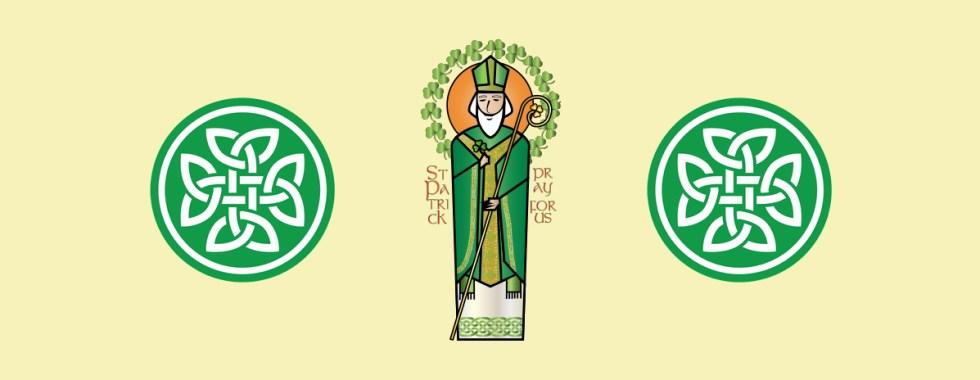 st-patricks-catholic-holiday