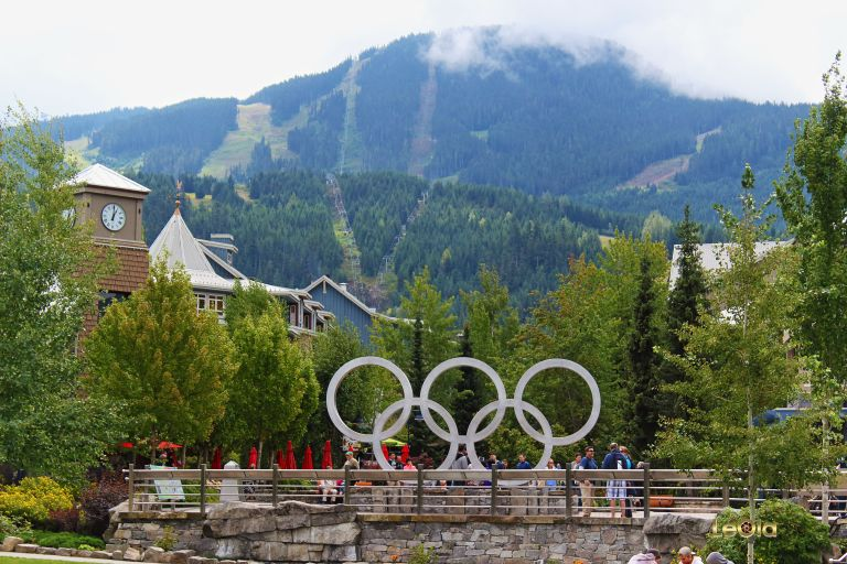 IMG_6782 Whistler Village copy.jpg