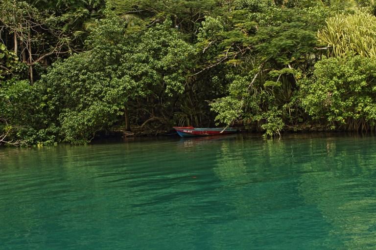 IMG_1560 Boat