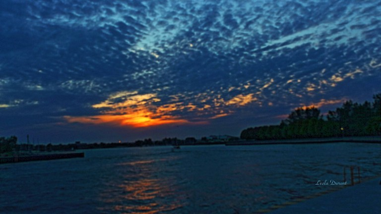 IMG_3690 Sunset copy