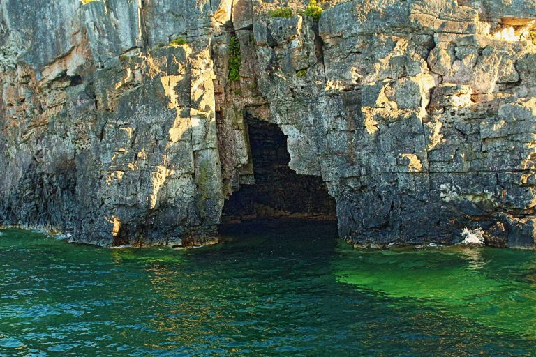 IMG_4519 The Grotto_edited-1