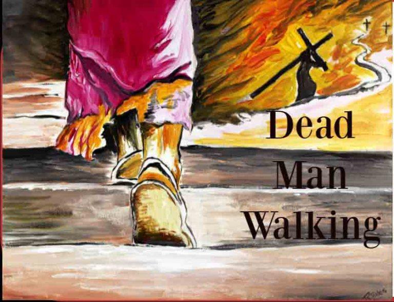 Dead Man W v2aa_edited-1.jpg