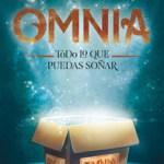 Omnia, de Laura Gallego
