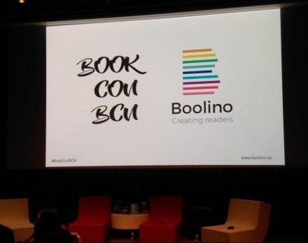 book-con-bcn-boolino