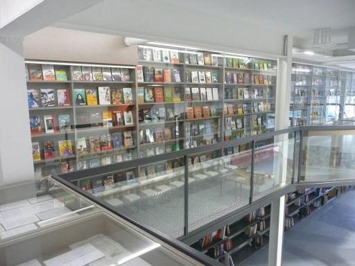 jordi-sierra-i-fabra-expo-libros
