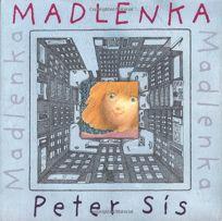 madlenka-portada