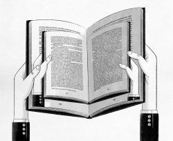 ilustracion-libros-ramon-paris