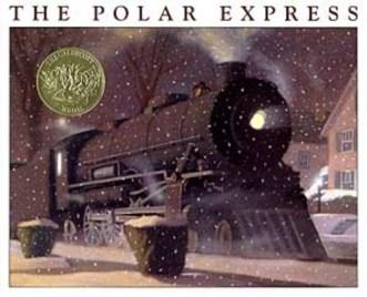 polar-express-album-ilustrado