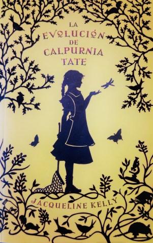 calpurnia-tate-portada