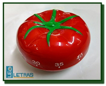tecnica-pomodoro-leoletras