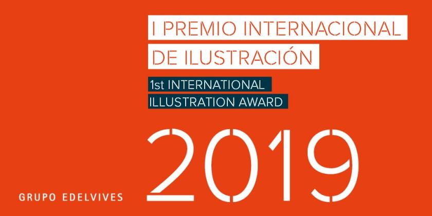 premio-edelvives-ilustracion