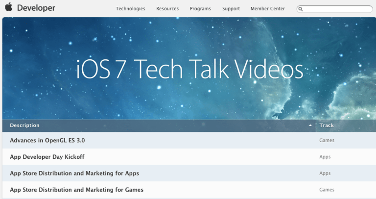 iOS_7_Tech_Talk_Videos_-_Apple_Developer