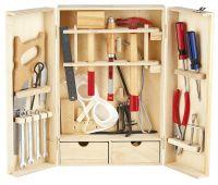 Holz Werkzeug Kinder