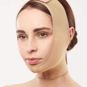 Омолаживающая маска-бандаж от морщин - Maskini