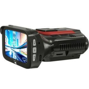 Pantera-HD Combo A7 X Plus - видеорегистратор