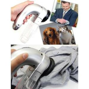 """Машинка для вычёсывания шерсти - """"Pet Pal"""""""