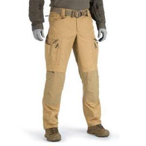 Функциональные тактические брюки P-40 ALL TERRAIN