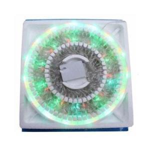 Новогодние светодиодные LED гирлянды