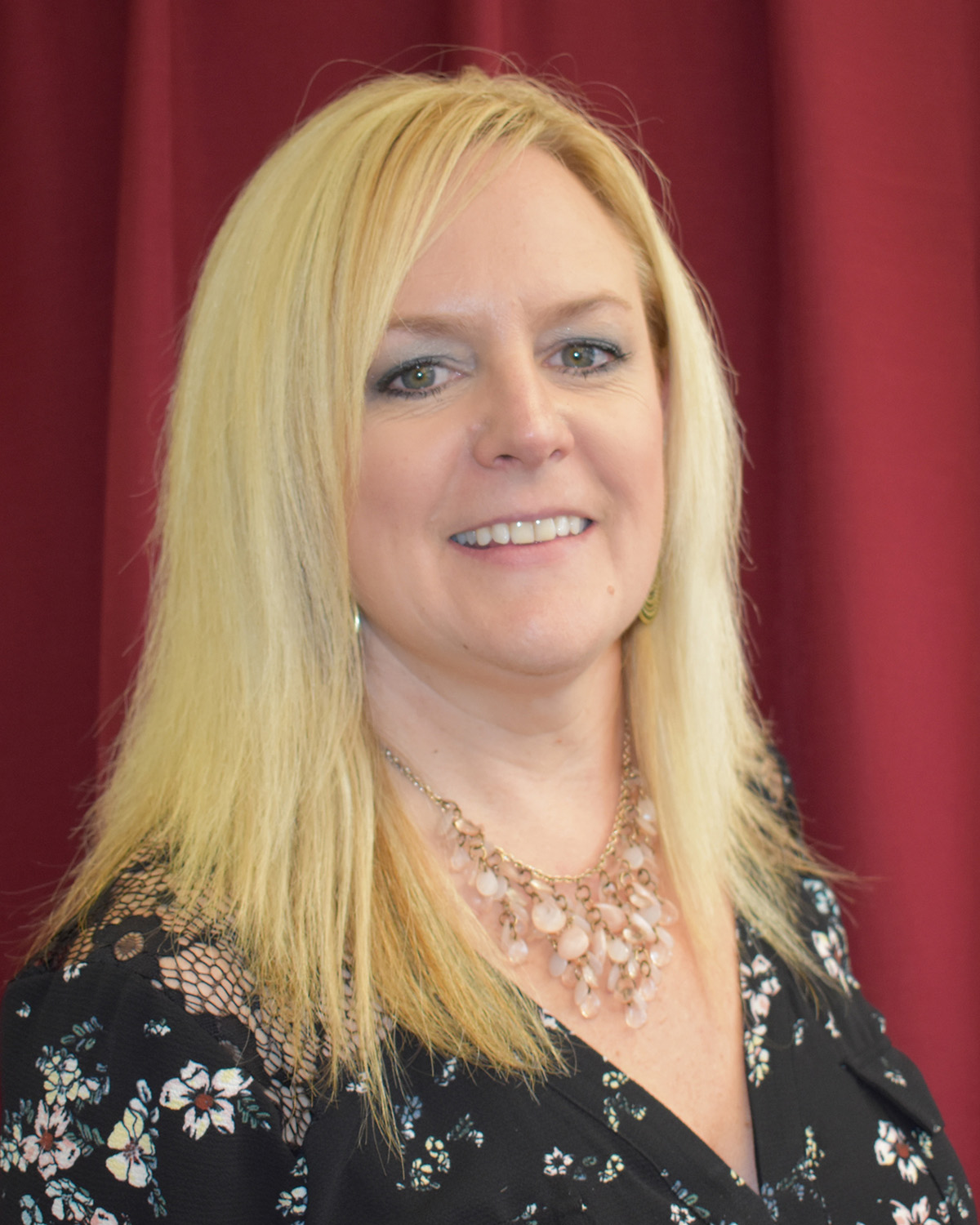 Lisa Zorn Promoted To Indirect Lending Manager