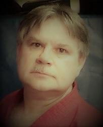 Professor Mark Tippin         Soke Dai