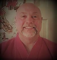 Professor Rick LeClair                    Shodai Soke & NRA           Firearms Trainer