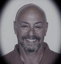David Cocci