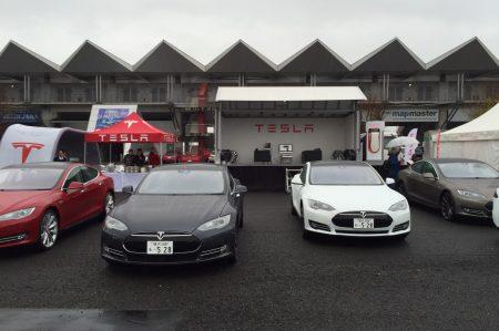Tesla (1)