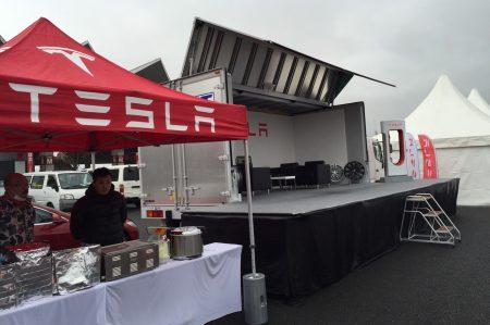 Tesla (7)