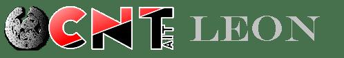 cntleon_logo_new