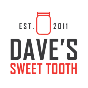 Dave's Sweet Tooth