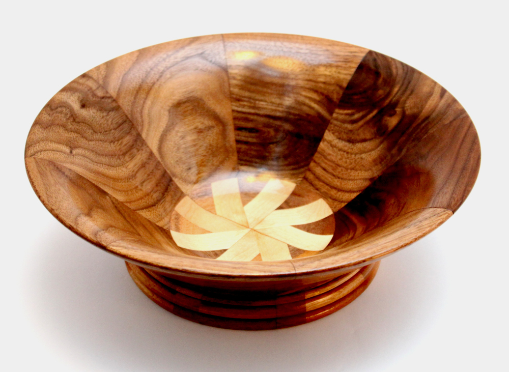 Wood Crafts By Ronald