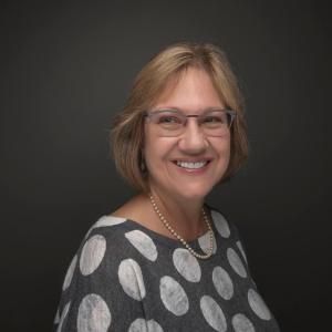 Kim Schneider