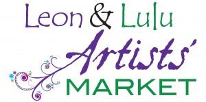 Artists' Market