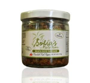 Sofia Foods, LLC