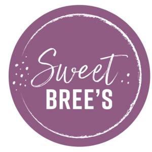Sweet Bree's