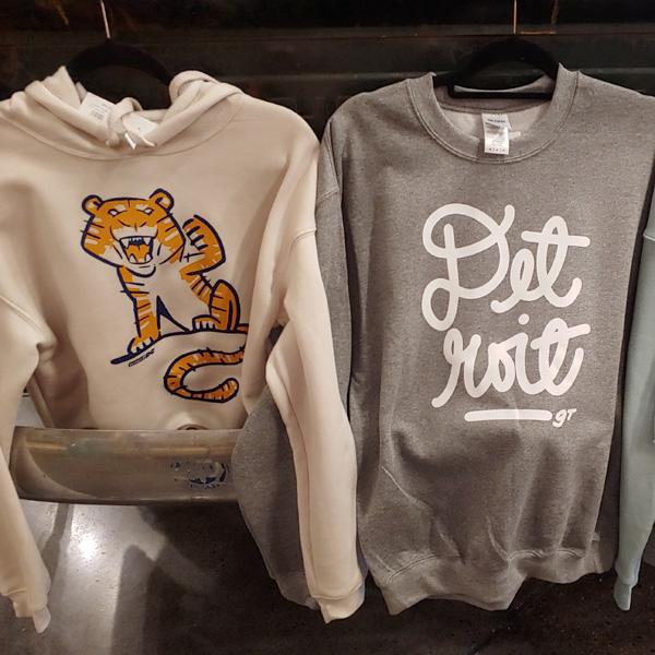 Detroit-GT-Sweatshirts