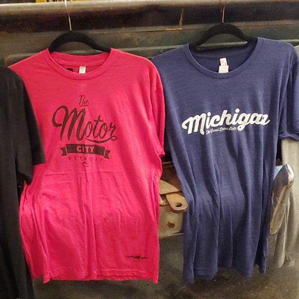 Detroit-Shirt-Co