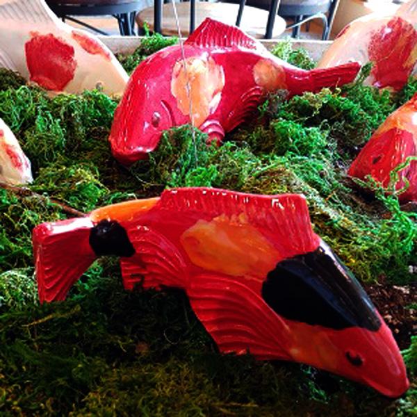 Fish-in-the-Garden