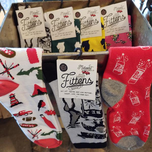 Midwest-Supply-Socks