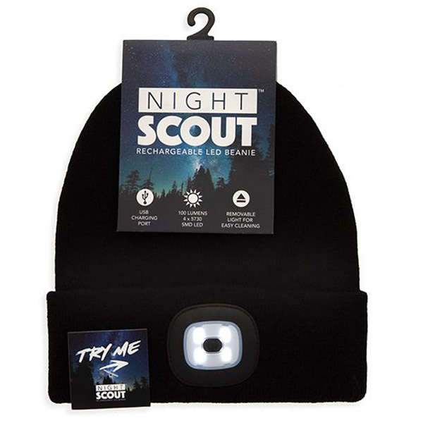 Night-Scout-Rechargeable-LE