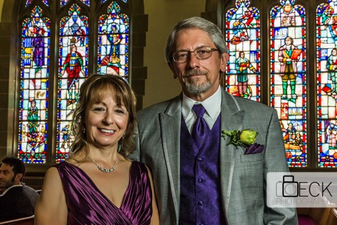 Chris and Portia's Wedding Sept 28th 2013