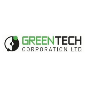Client GreenTech Corporation
