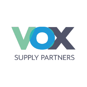 Client VOX Supply Partners