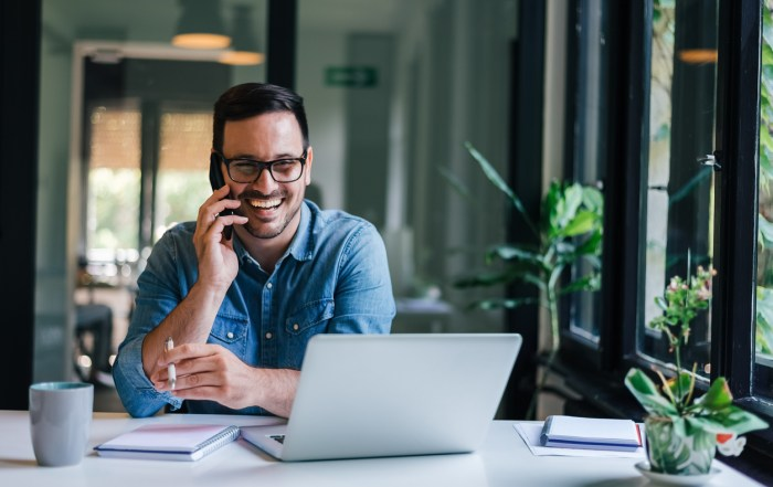 7 ways your accountant can save you money