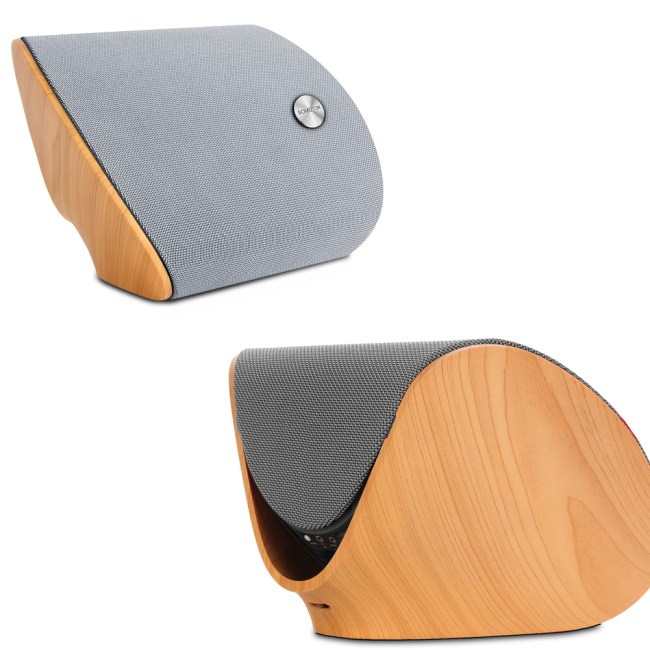 CONTEMPO™ Speakers