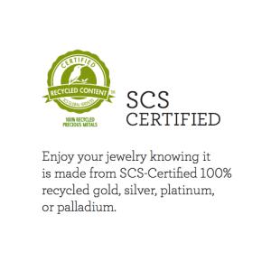 SCS Certified