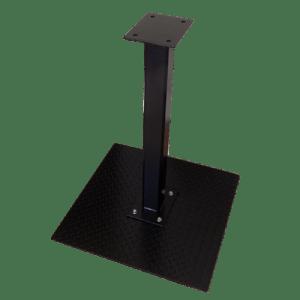 """30"""" Tall pedestal"""