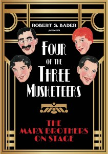 four-of-the-three-musketeers