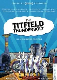 Titfield