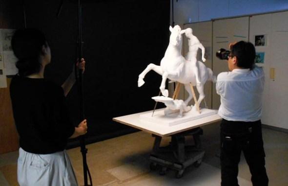 1004スフォルツァ騎馬像_3